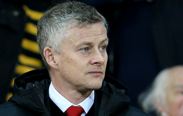 Manchester United Transfer News: Solskjaer to complete second signing of the Summer Transfer Window