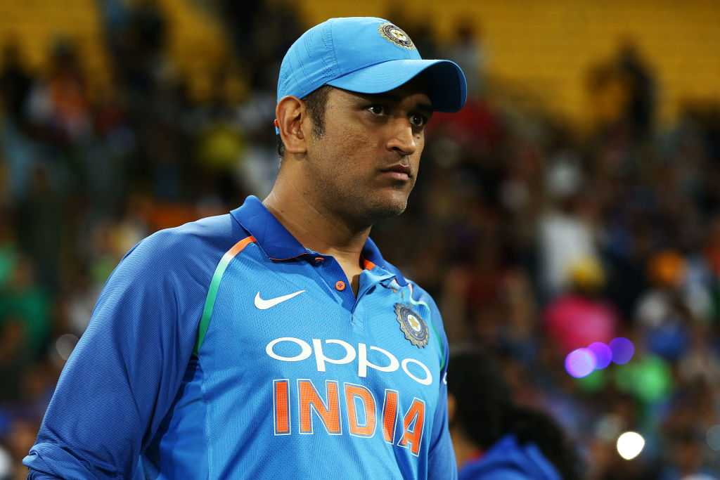 महेंद्र सिंह धोनी भारत की तरफ से अंतरराष्ट्रीय क्रिकेट में सबसे ज्यादा मैच जीतने वाले कप्तान हैं