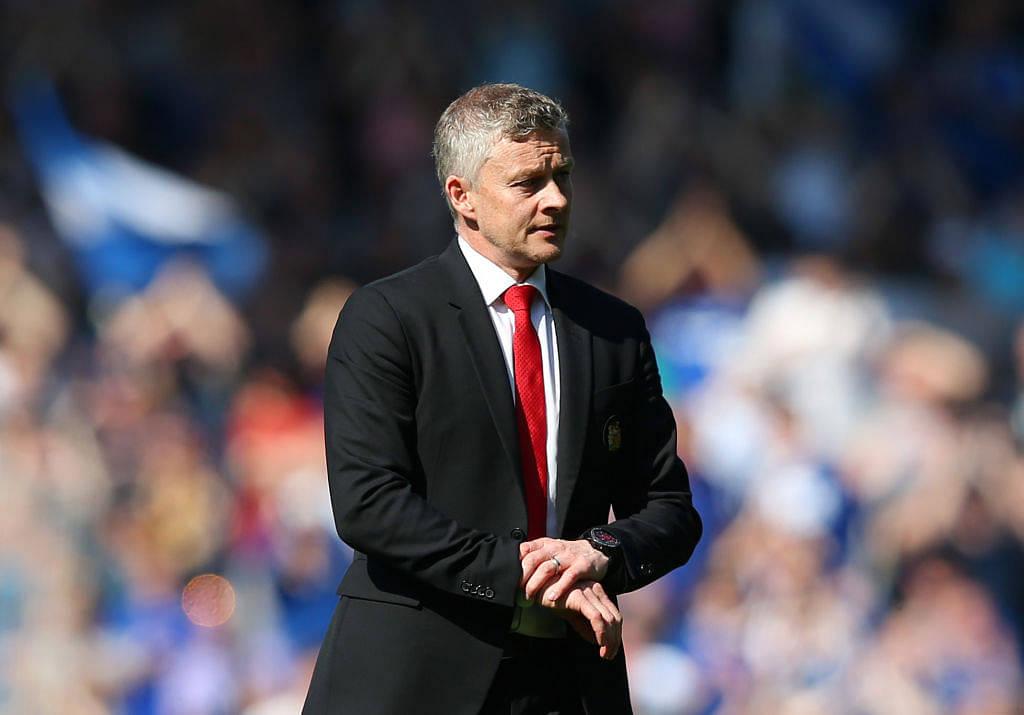 Man United Transfer News: Ole Solskjaer begs Ed Woodward to land sensational midfielder this summer