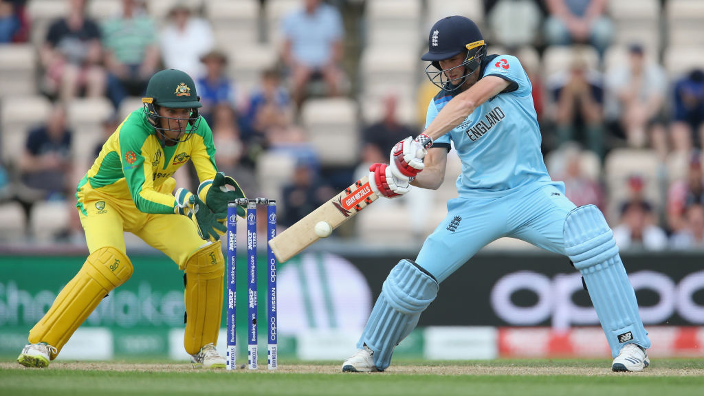 ENG vs AUS Match Prediction : Who will win Today World Cup Match   England vs Australia   Cricket World Cup 2019