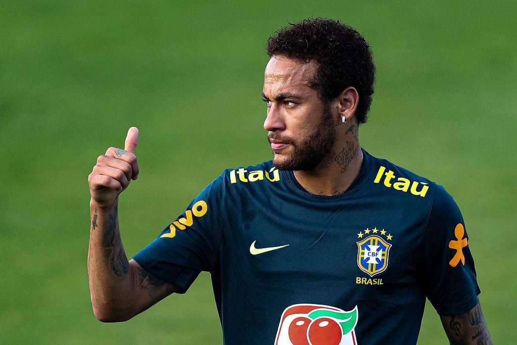 Neymar to Barcelona: Blaugrana Vice-President confirms PSG Star's return to Nou Camp