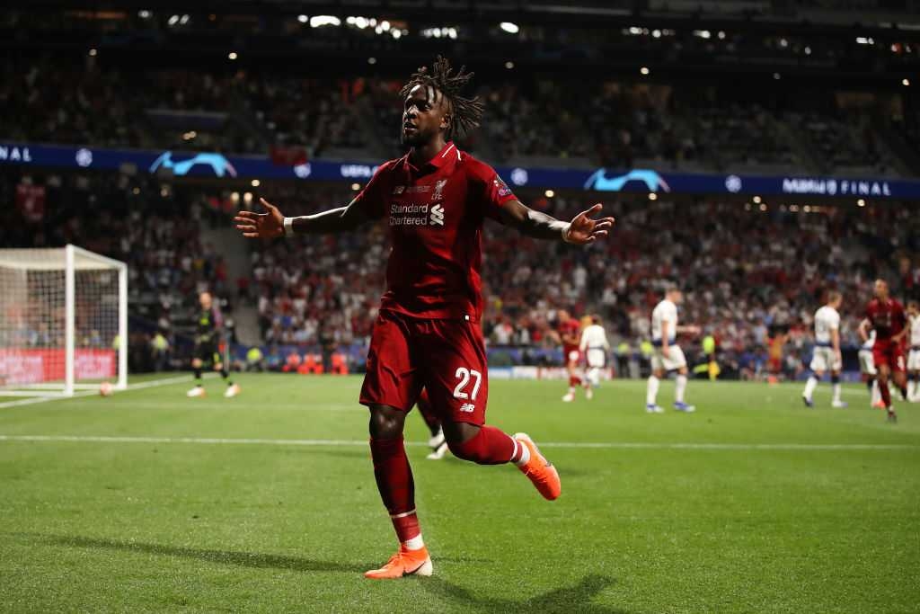 TOT vs LIV Dream11 Prediction : Tottenham Vs Liverpool Best Dream 11 Team for Premier League 2019-20 Match
