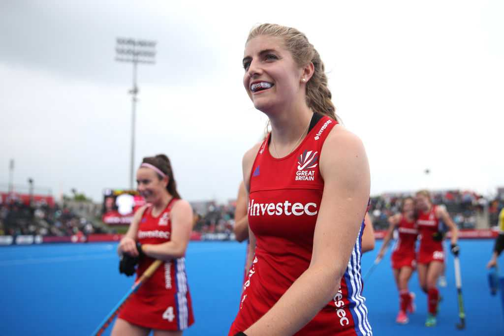 ENG-W vs NED-W Dream11 Prediction: Dream11 Fantasy Tips for England vs Germany in Women's FIH Pro League