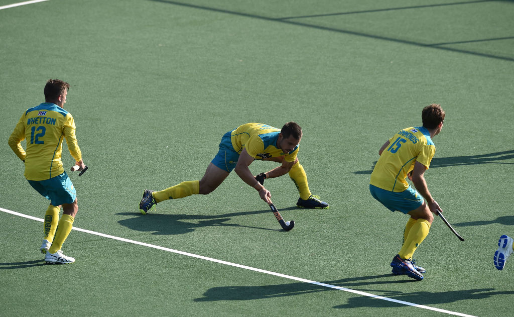 AUS Vs ENG Dream 11 prediction: Dream 11 fantasy tips for Australia Vs Great Britain