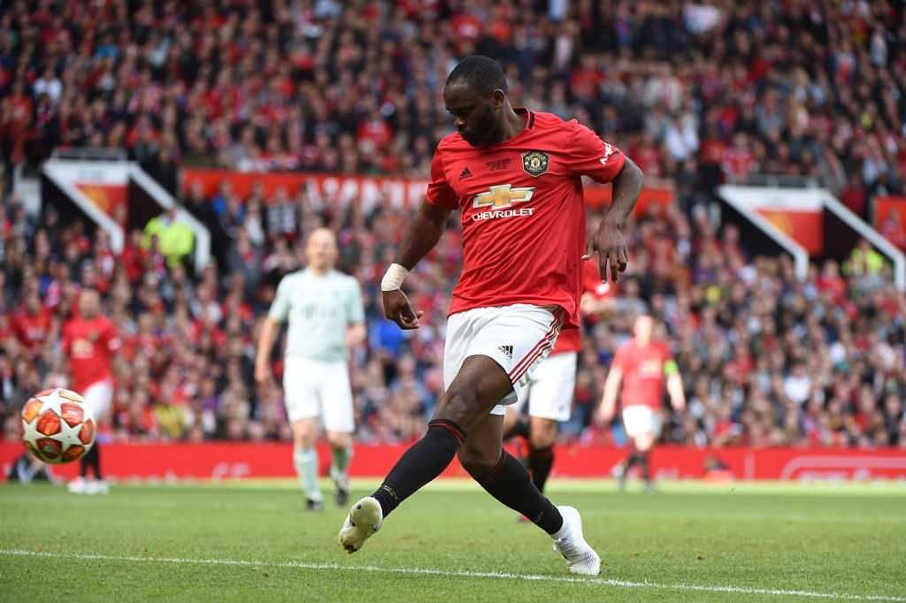 Manchester United News: Former Red Devils legend warns Manchester United amidst recent struggles