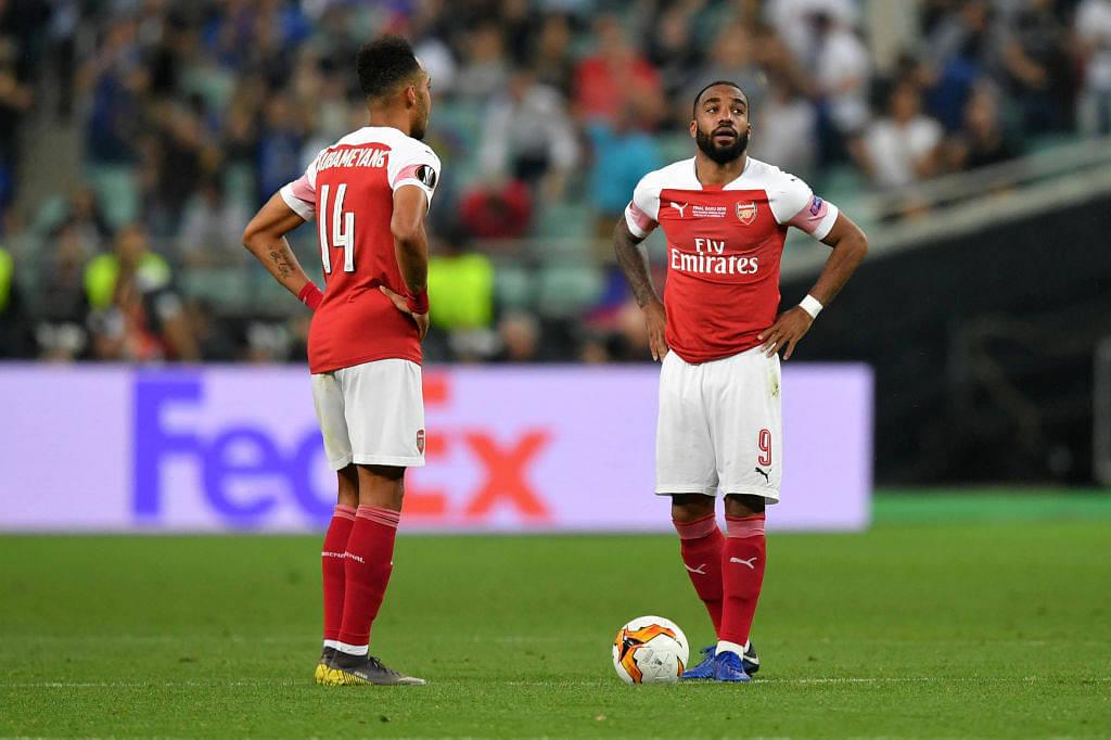 Man Utd Transfer News: Arsenal Superstar agrees to join Manchester United
