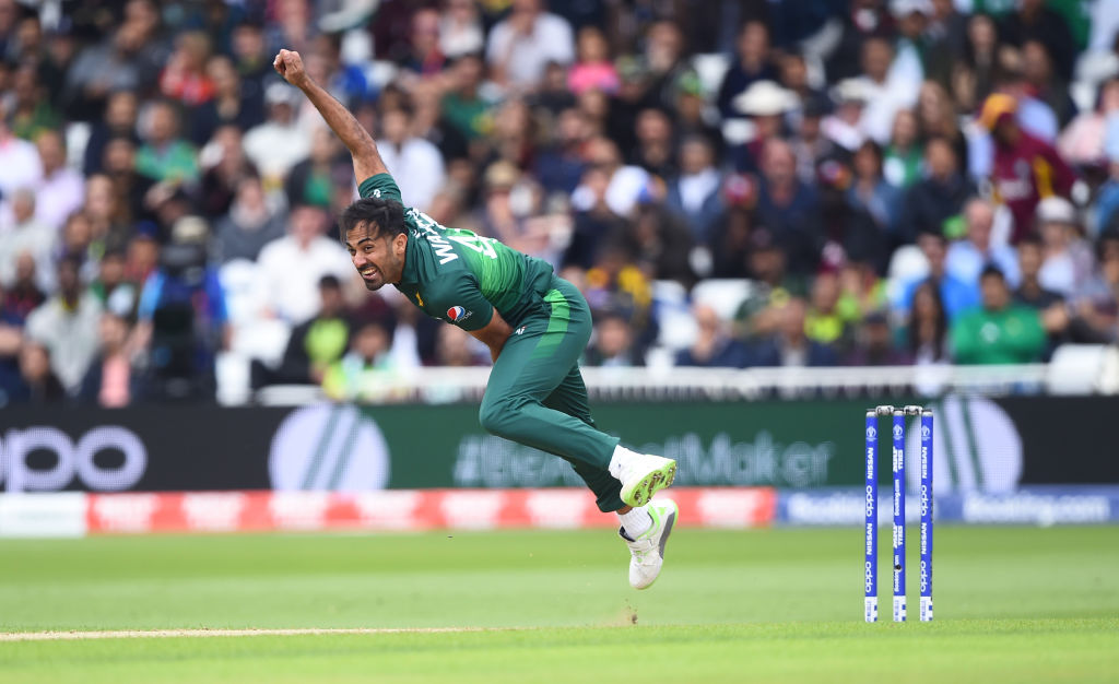 BAL vs SOP Dream11 Team Prediction : Balochistan vs Southern Punjab Second Semi-Final Pakistan T20 Cup match
