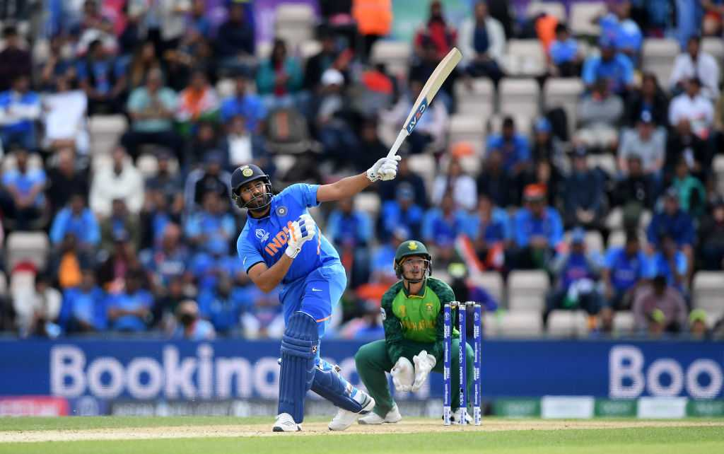 India vs South Africa Review by Atul Wassan : Things we learned as Indian Cricket Team won their first 2019 Cricket World match vs South Africa