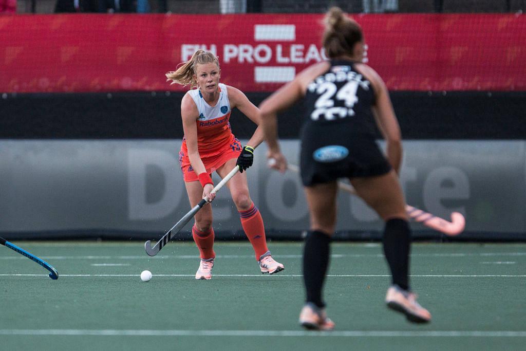 AUS-W vs NED-W Dream 11 prediction: Dream 11 fantasy tips for Netherlands Vs Australia Final FIH Women's Pro League