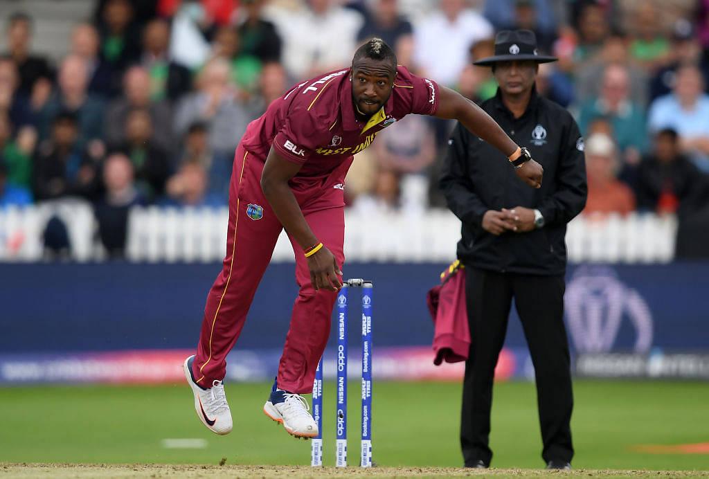SL vs WI Dream11 Prediction : Sri Lanka vs West Indies Best Dream 11 Team for 1st T20