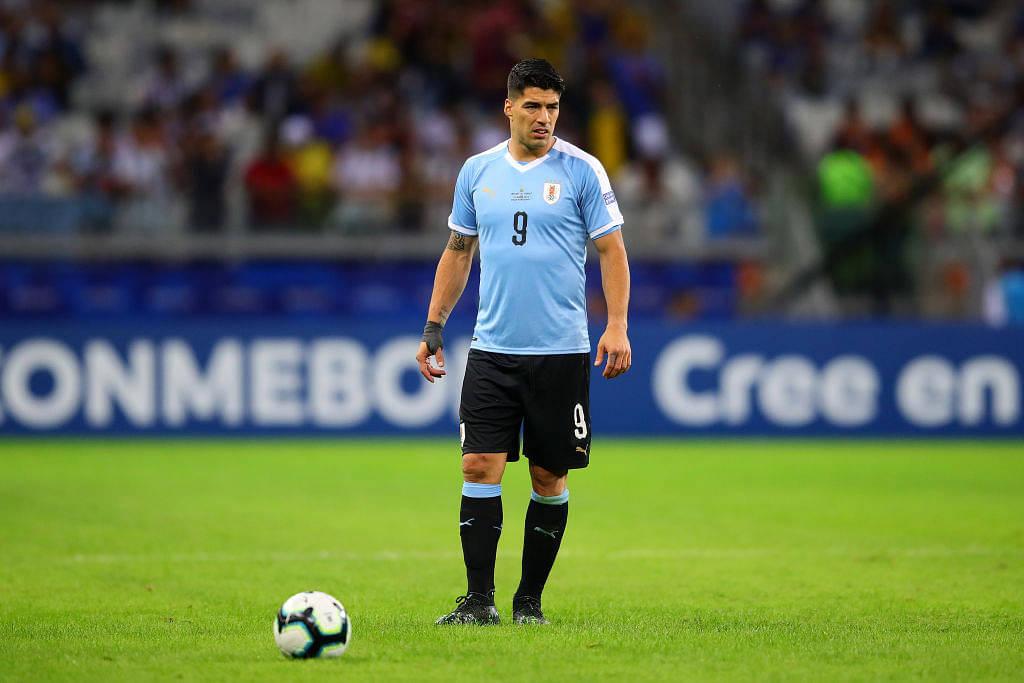 japan vs uruguay betting tips