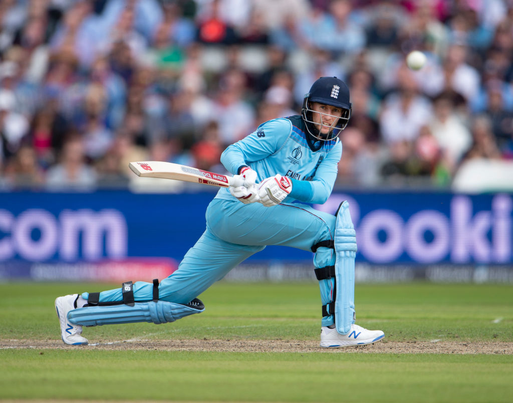 ENG vs AUS Dream 11 Prediction: Best Dream11 team for today World Cup Match   England vs Australia   2019 Cricket World Cup