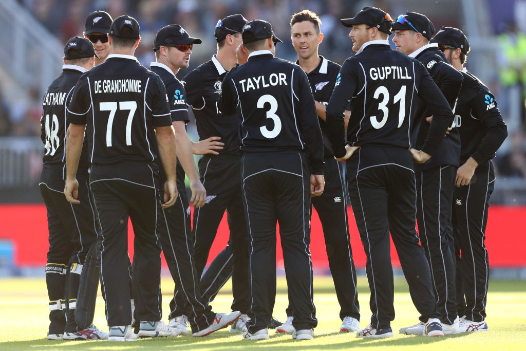 NZ vs PAK Match Prediction : Who will win Today World Cup Match | New Zealand Vs Pakistan | Cricket World Cup 2019