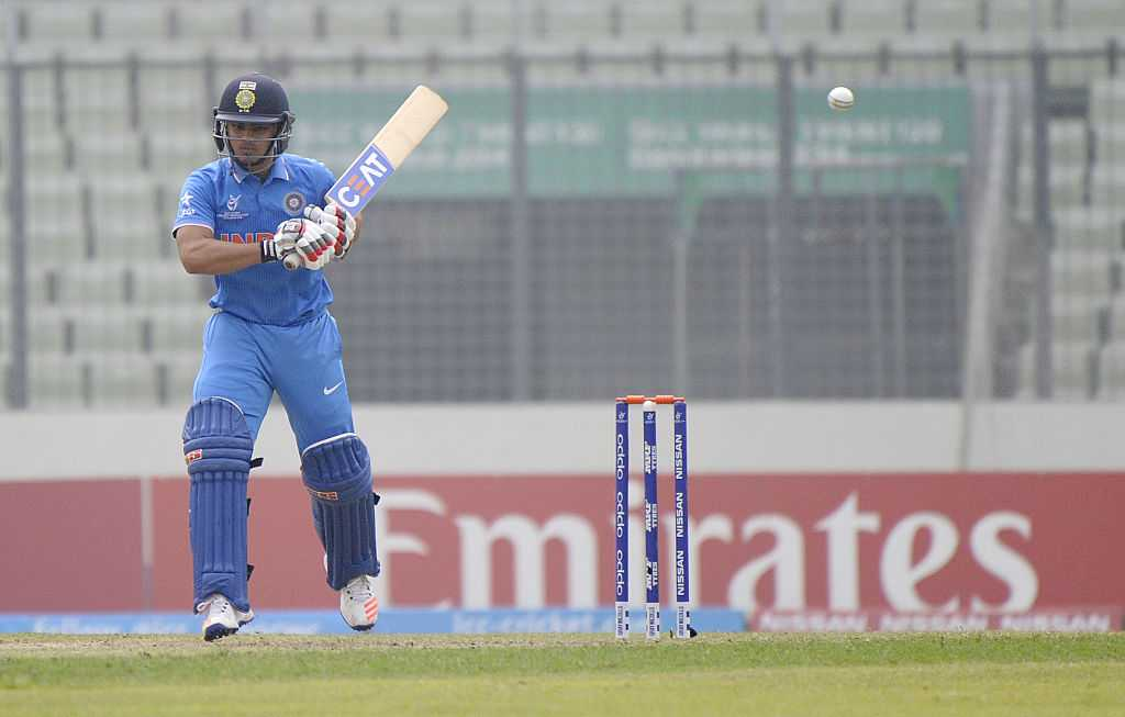 IN-A vs SL-A Dream 11 Prediction : Decimating SL by 10 wickets in the second one day, India look to wrap up the series with their third straight win come Monday