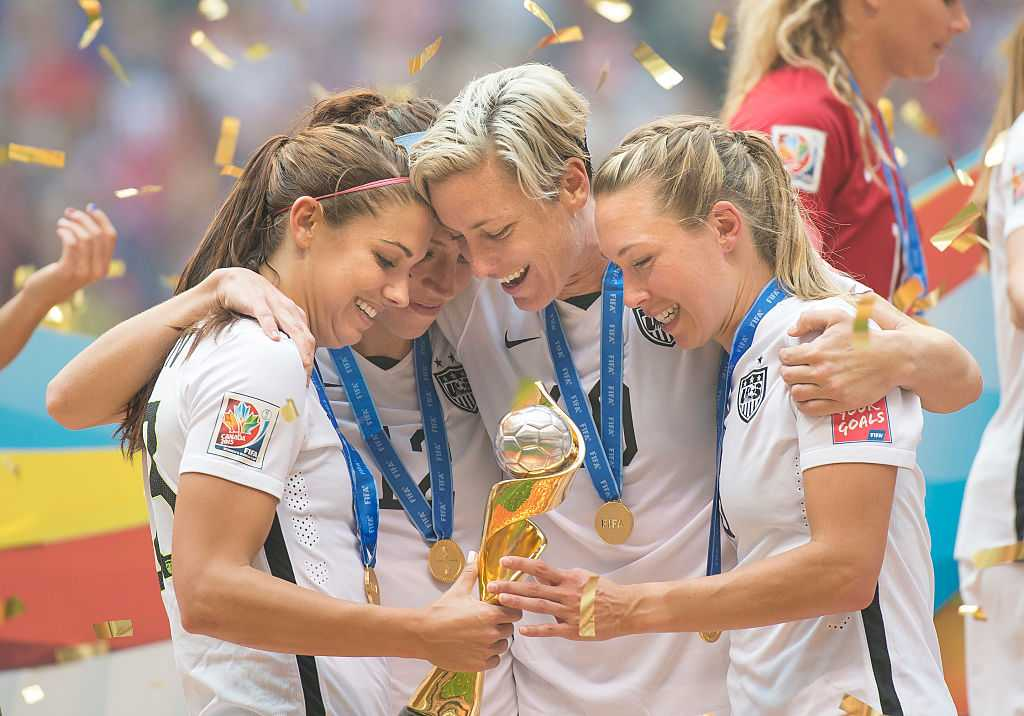 FIFA women's world cup schedule and live telecast and streaming