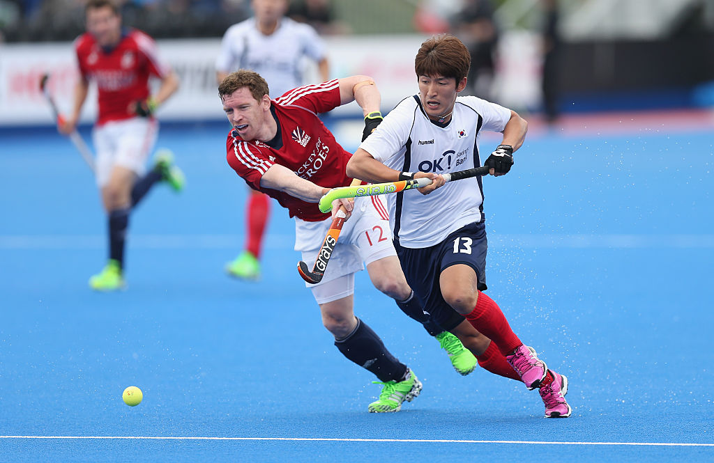 ENG vs NED Dream11 Prediction : Dream11 Fantasy Tips for Great Britain vs Netherlands in FIH pro League