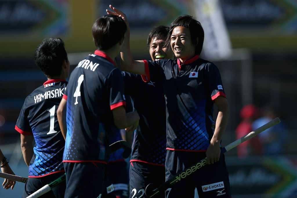 POL vs JPN Dream11 Prediction : Dream11 Fantasy Tips for Poland vs Japan in FIH Series Final