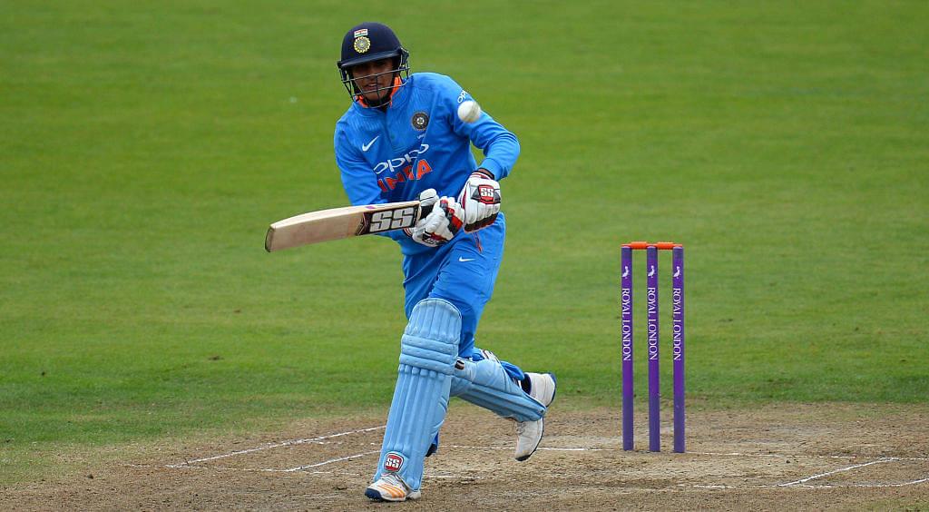 IN-A vs SL-A Dream 11 Prediction: Best Dream11 team for today's India A vs Sri Lanka A   5th Unofficial ODI