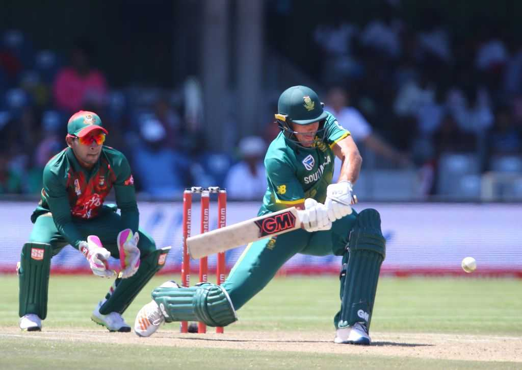 South Africa vs Bangladesh Match Prediction : Who Will Win Today Cricket Match Prediction | CWC 2019