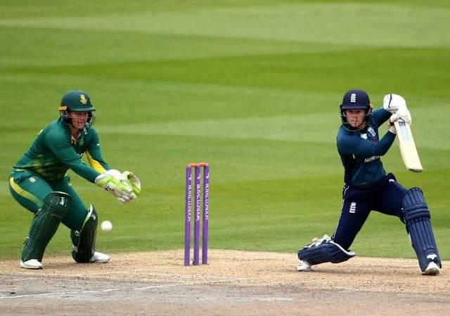 EN-W vs WI-W Dream 11 Prediction: Best Dream11 team for today's England vs West Indies Women Cricket Match