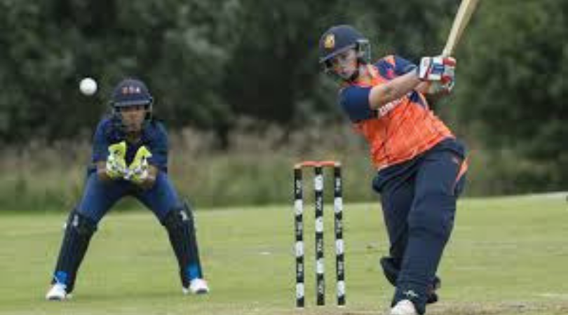 SC-W vs ND-W Dream 11 Prediction: Best Dream11 team for today's Netherlands vs Germany | ICC Women's Qualifiers Europe