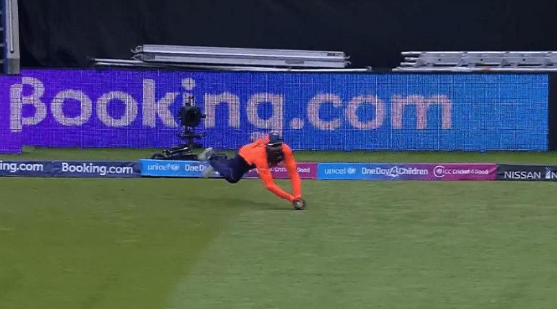 Ravindra Jadeja catch vs England: Watch Jadeja grabs fantastic catch to dismiss Jason Roy