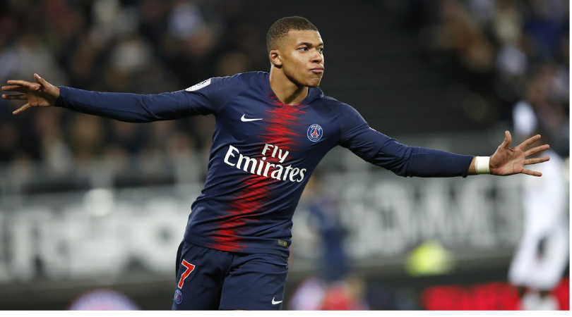 PSG Vs ANG Fantasy Team Prediction : PSG Vs Angers Best Fantasy Team for Ligue 1 2020-21