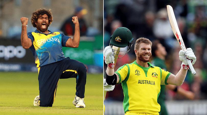 Sri Lanka vs Australia Match Prediction: Who Will Win Today Cricket World Cup Match | CWC 2019