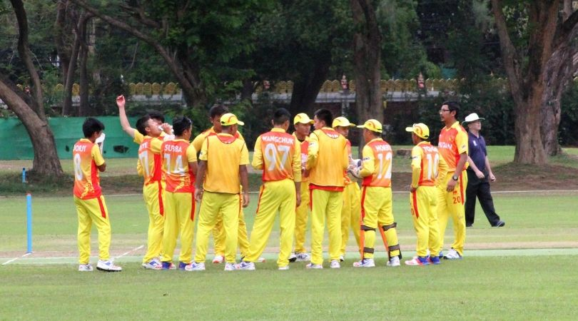 BD-U23 Vs MLD Dream11 Match Prediction : Bangladesh U23 Vs Maldives Best Dream 11 Team for South Asian Games 2019 Match on Wednesday