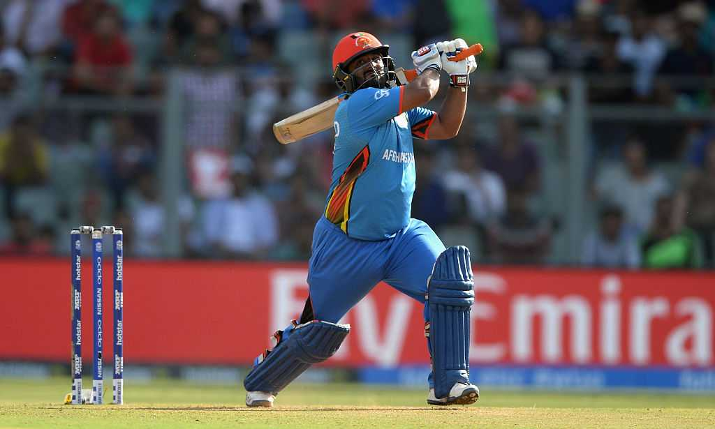 Mohammad Shahzad replacement: Afghanistan Cricket Board announce Shahzad's replacement for 2019 Cricket World Cup