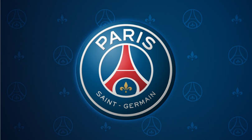 PSG Transfer News: French champions looking at Premier League star to replace Adrien Rabiot