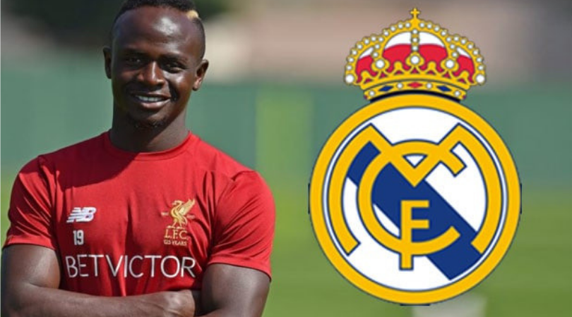 Sadio Mane Transfer News: Real Madrid ask for Liverpool star in a mega swap deal