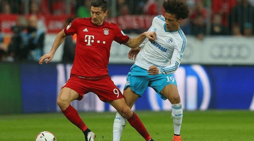 BAY Vs ATL Fantasy Prediction: Bayern Munich Vs Atletico Madrid Best Fantasy Picks for Champions League 2020-21 Match