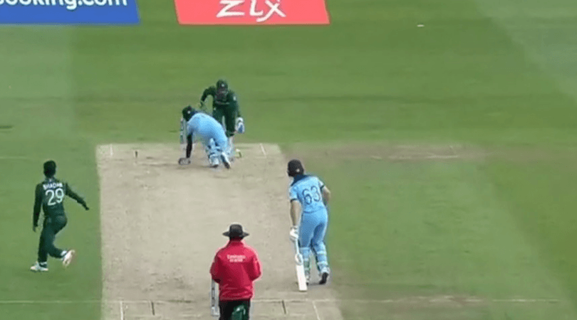Sarfaraz Ahmed blunder vs England: Watch Pakistani captain misses two chances on one ball to dismiss Moeen Ali