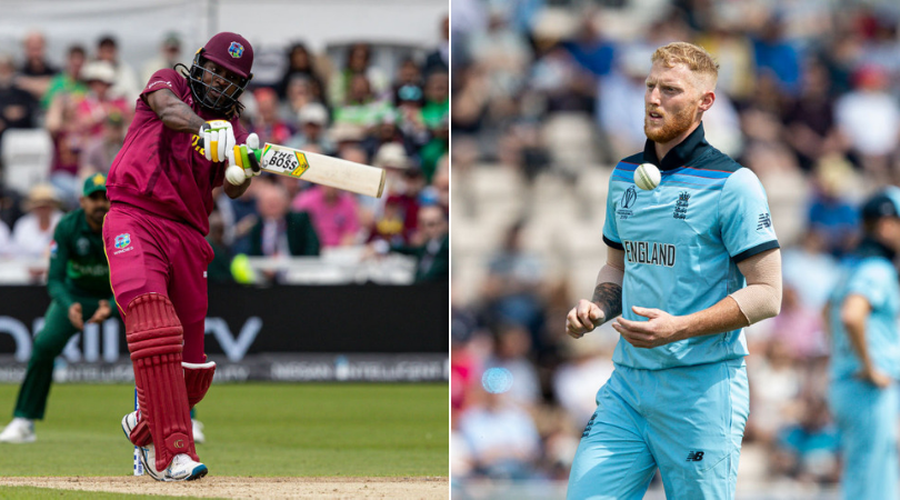 England vs West Indies Match Prediction: Who Will Win Today Cricket World Cup Match | CWC 2019