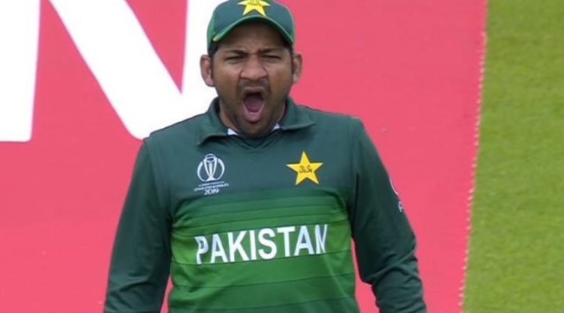 Pakistan Cricket Memes: Twitter reactions and funniest memes from India vs Pakistan 2019 World Cup match