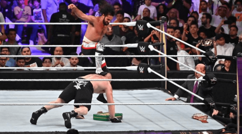 WWE RAW 10 June 2019 Predictions: Preview, Predicted matches and storylines