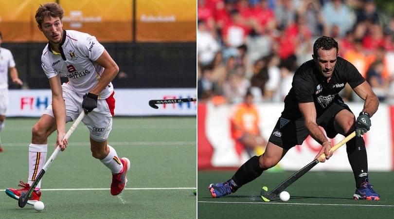 BEL Vs NZ Dream 11 prediction: Dream 11 fantasy tips for Belgium Vs New Zealand