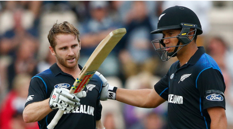 Kane Williamson: Kiwi legend Vettori says Williamson is New Zealand's greatest ODI player