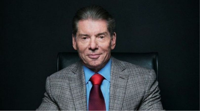 Vince McMahon: WWE Chairman is no longer allowing wrestling during commercial breaks on WWE TV