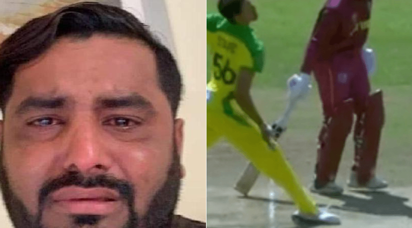 Cricket World Cup 2019 controversies: Top 5 controversial moments which have taken the internet by storm so far