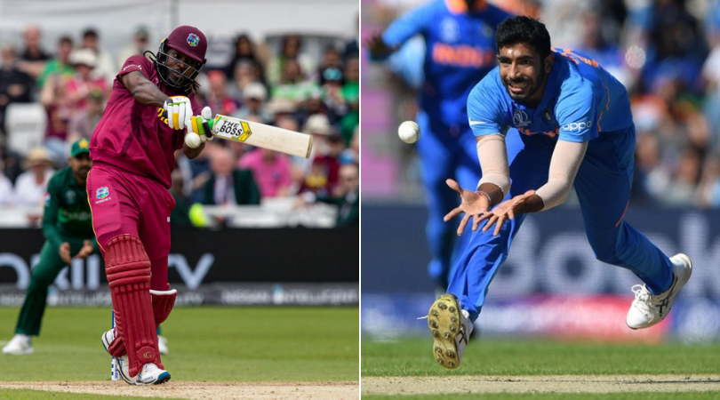 WI vs IND Match Prediction: Who will win Today World Cup Match   West Indies vs India   Cricket World Cup 2019