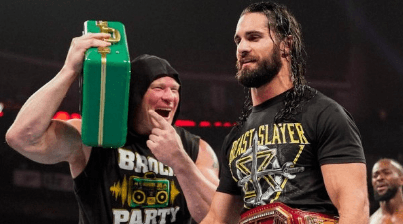 WWE RAW 4 June 2019 Preview: Predicted matches and storylines
