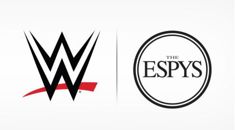 WWE to have its own category at 2019 ESPYS