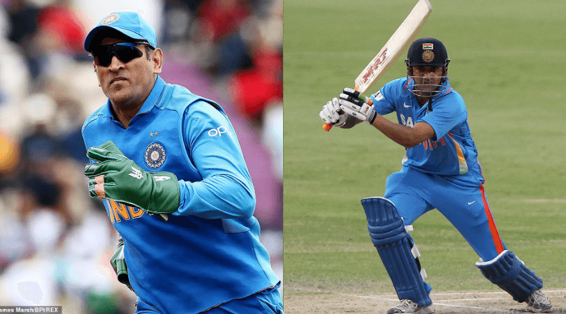 MS Dhoni army gloves controversy: Gautam Gambhir comments on ICC's intervention on former India captain's military insignia gloves