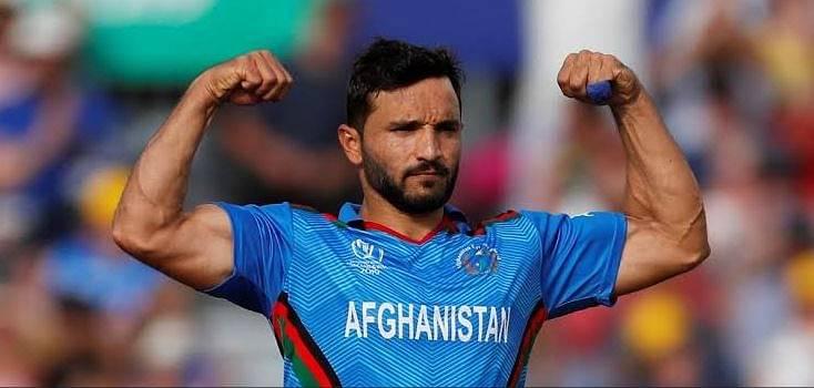 Gulbadin Naib memes: Twitter reactions on Gulbadin's ordinary last over vs Pakistan | Cricket World Cup 2019