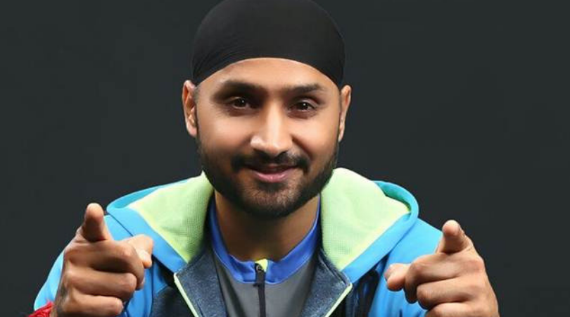 Weather conditions in Manchester: Harbhajan Singh talks about weather and ground conditions at Old Trafford ahead of India vs Pakistan World Cup match