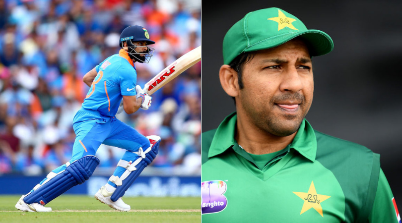 India vs Pakistan World Cup advertisement: How much will Star Sports earn during Ind vs Pak World Cup 2019 match