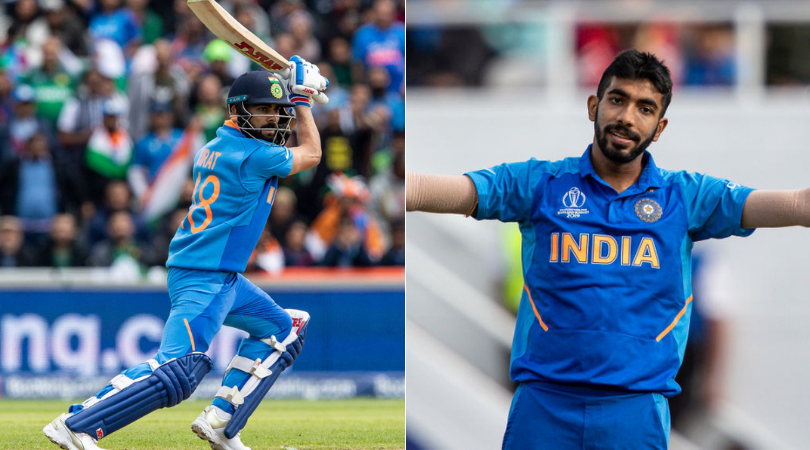 Indian cricketers salary 2019: How much will BCCI pay the Indian cricketers this year