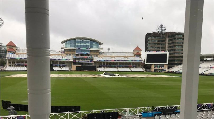 Manchester weather on Sunday 16th June: What is the weather forecast for India vs Pakistan Cricket World Cup 2019 match?